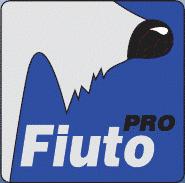 FiutoPRO